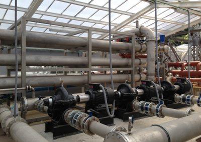 Fundación Asturiana de la energía